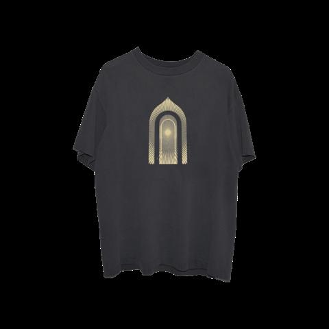 The Battle At Garden's Gate von Greta Van Fleet - T-Shirt jetzt im Greta van Fleet Store